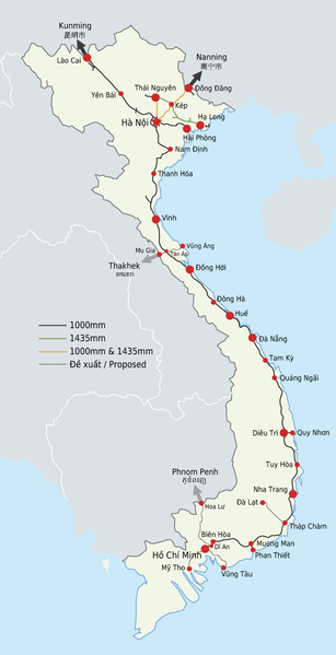 307px-Vietnam_Railway_Map