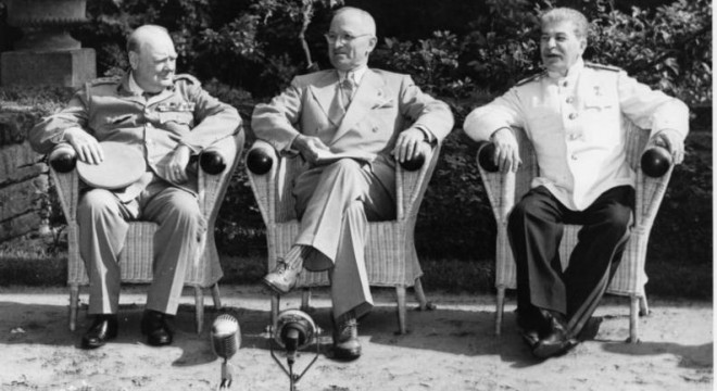 793px-Potsdam_conference_1945-6