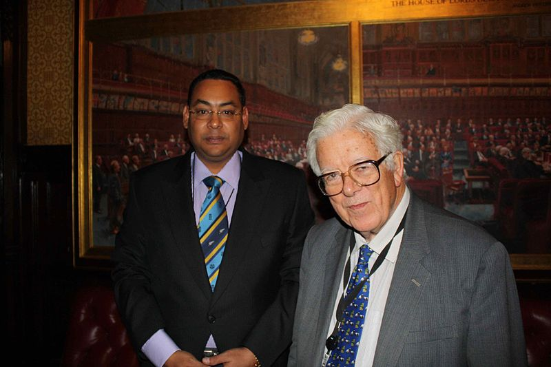 Albert_Sydney_and_Lord_Geoffrey_Howe