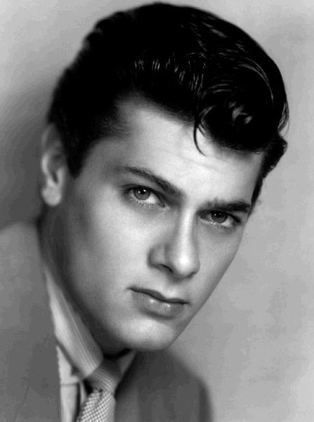 Tony_Curtis_still