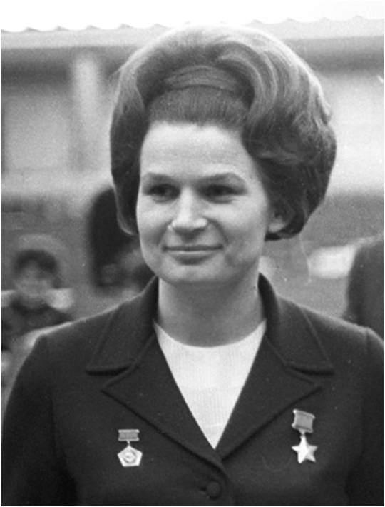 Valentina_Tereshkova,_world's_first_woman_astronaut,_from_RIAN_archives